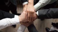 Teambuilding – einer der wichtigsten Erfolgsbausteine
